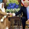 Trump'ın İran'la ilgili saçmalıkları devam ediyor
