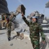 Türkiye'den Suriyelilere Bir Kıyak daha! Bedava Ev sözü verildi!