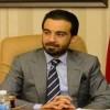 Halbusi'den İran'la ilişkilerin korunmasına vurgu