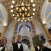 Amerikan gazete: İran'daki Yahudi topluluk güven içinde yaşıyor