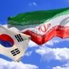 İran parlamenter heyeti: Tahran, Kore Yarımadası'nda barış ve istikrarı destekliyor