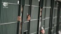 Reprieve İnsan Hakları Kurumu: 21 Bahreynli idam eşiğinde