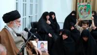 Dünya Mustazafları Rehberi: Türbe Savunucuları olmasaydı, Erbain Yürüyüşü de olmazdı
