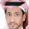 """Suudi Arabistan'da """"Milli Seferberlik Hareketi"""" varlığını ilan etti"""