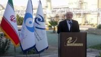 İran komşu ülkelere nükleer teknoloji transferine hazırdır