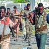 Suudi Arabistan, Birleşik Arap Emirlikleri ve ABD, Afrika Boynuzu'nda askeri bir koalisyonun oluşturdu