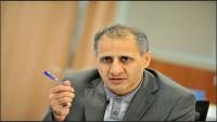 İran'ın petrol ihracatı tehditlere rağmen artıyor