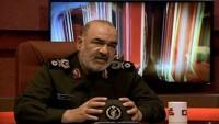 General Selami: Amerikalılar İran'a karşı askeri seçeneği seçemez