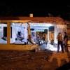 Gazze çevresindeki siyonistler bölgeden kaçıyor