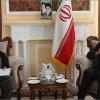 Emir Abdullahian: Düşman kumpaslarına karşı uyanık olmalıyız