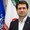İLD Başkanı Rastad: İran uluslararası küresel transitte sabit konumdadır