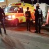 İşgal topraklarında 5 Siyonist asker yaralandı