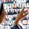 Siyonist rejim zindanlardaki Filistinli esir kadınların haklarını çiğniyor