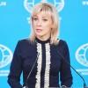 Rusya: ABD'nin Golan Tepeleri kararı savaşa yol açar