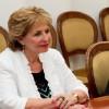 Siyonist İsrail'de istifa dalgası devam ediyor