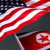 Kuzey Kore: ABD, insan haklarını politik malzeme olarak kullanıyor