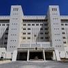 Suriye'den koalisyon saldırısına kınama
