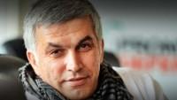 Af Örgütü: Nebil Receb'e verilen ceza utanç vericidir