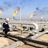 Washington Anbar'da doğalgaz sahalarını ele geçirme peşinde