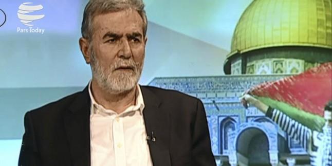 İslami Cihat: Direniş, İsrail'in her türlü saldırısına yanıt vermeye hazırdır