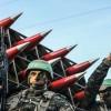 Korsan İsrail ordusu, ağır yenilgilerin gölgesinde
