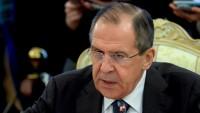 Lavrov: Ukrayna ile savaşmayacağız