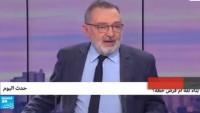 Fransa'nın Yemen eski büyşükelçisi: İran'ın Yemen'de varlığı yok