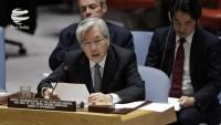 BM: Taliban'ın Afganistan'daki faaliyetleri kaygı verici boyutta