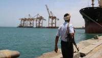 el'Hudeyde yetkililerinden BM'nin ateşkesin çiğnenmesini önemsememesine eleştiri