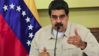 Venezuela'da darbe yalanlandı