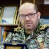 İran semaları, Ortadoğu'nun en güvenli hava sahası