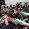 Siyonistler 2018 Yılında 312 Filistinliyi şehit etti