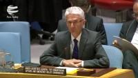 BM: Kıtlık 24 milyon Yemenliyi tehdit ediyor