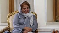 Pakistan'ın Tahran Büyükelçisi Dışişleri Bakanlığı'na çağrıldı