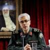 General Bakıri: Varşova zirvesi İran'ın gücünü etkileyemez