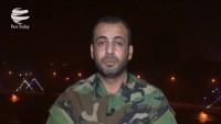 ABD'nin Irak'a karşı yeni komplosu