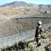Pakistan, İran ile ortak sınıra duvar örüyor