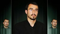 Siyonist Azerbaycan Rejimi Zindanlarında Bulunan İslam Aliminin Sağlık Durumu Kötüye Gidiyor