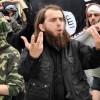 Avrupa'da 13 binden fazla IŞİD üyesi var