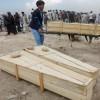 UNAMA: 2018 Afgan siviller için en ölümcül yıl oldu
