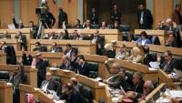 Ürdün İsrail Büyükelçisini sınırdışı etme kararı aldı