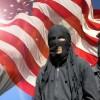 Amerika IŞİD'i yeniden ihya etme peşinde