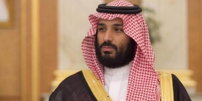 Der Spiegel: Acımasızlık, Suudilerin önemli silahıdır