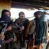 El Kaide terör elebaşı Yemen'de yakalandı