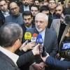 Zarif: Ruhani'nin ırak ziyareti, bir çok düğümü açtı