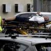 Yeni Zelanda'da camiye saldırı! Çok sayıda ölü var