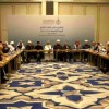 Müslüman alimler birliğinden Siyonist rejimle mücadele çağrısı