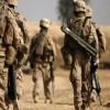 IŞID teröristleri Irak'taki ABD üslerinde eğitim görüyor