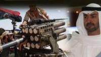 Libyalı Yetkili: BAE ve Suud rejimi Libya'yı yıktılar