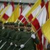 ABD'den Hizbullah'a yeniden yaptırım